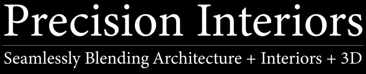 Precision Interiors
